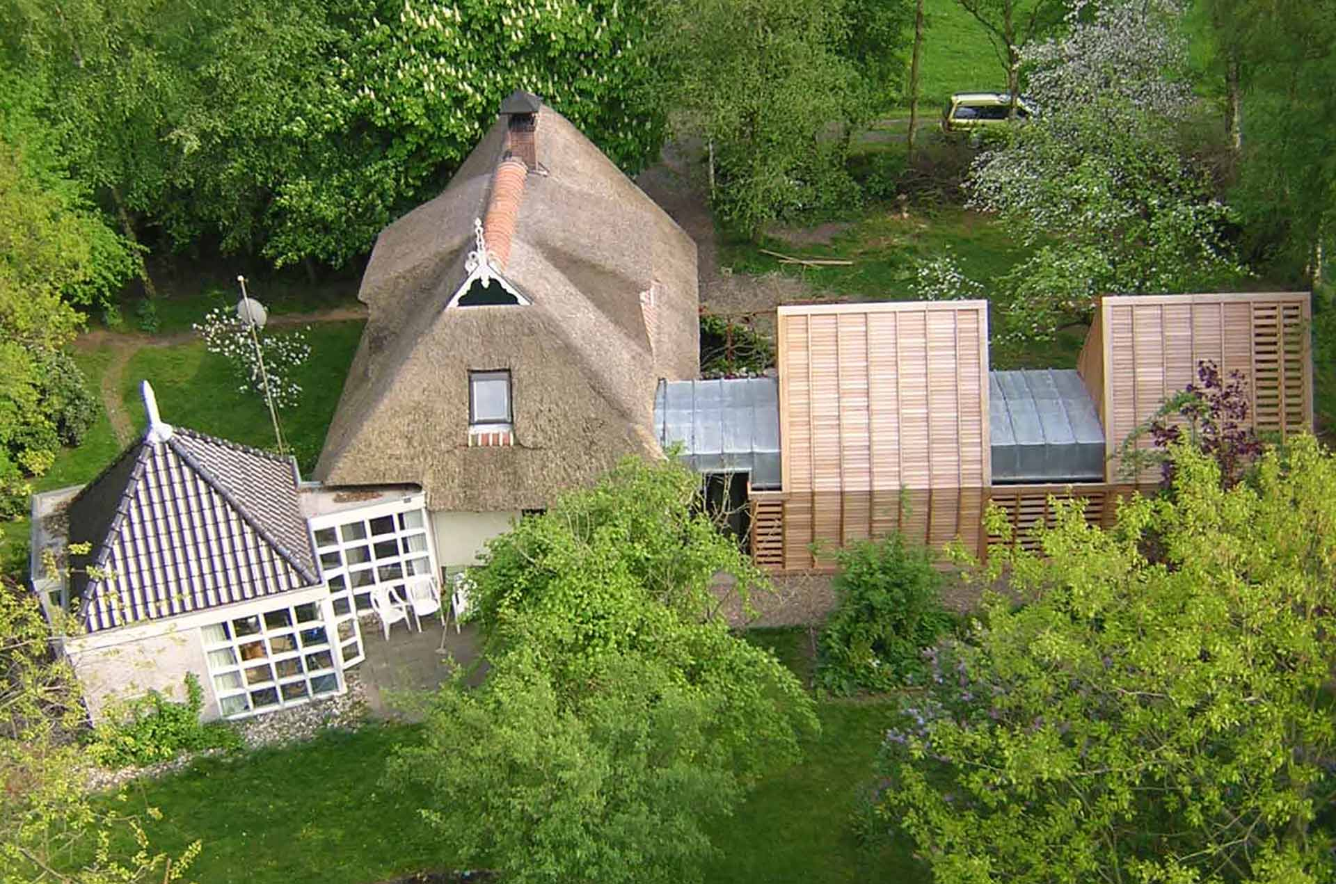 Twin-house-aerial-Joachim-Karelse-1