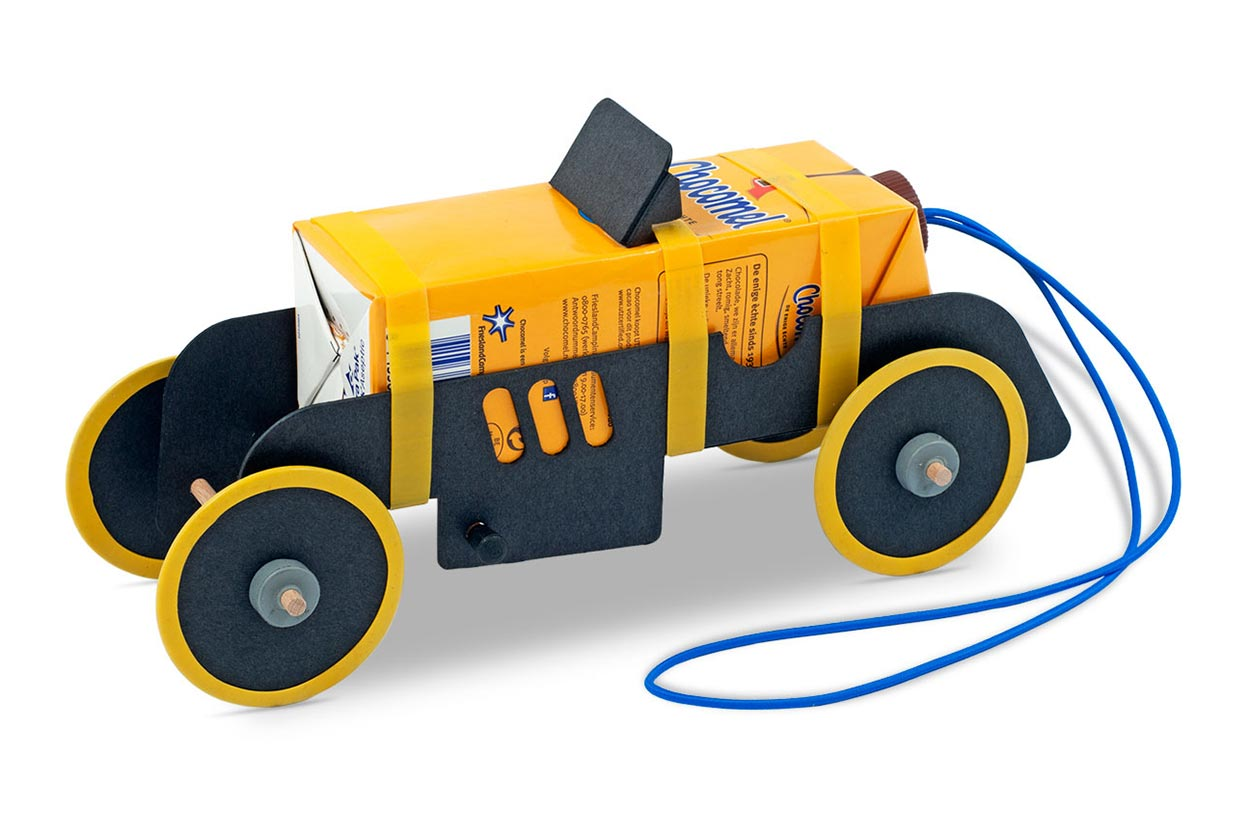 dutch-design-toys-joachim-karelse-4A