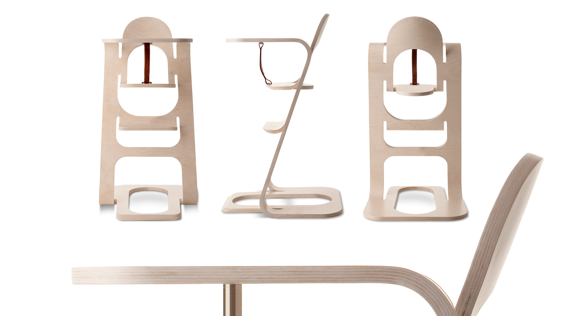 joachim-karelse-dutch-design-high-chair