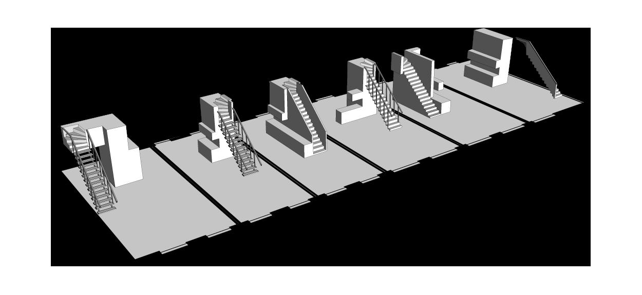 3D_interieur